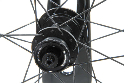 2017 HED Jet 4 Plus Disc Brake Wheel Set - New - Full Warranty - SAVE 25% TODAY