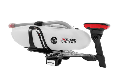 XLAB Torpedo Versa 500 - My Bike Shop  - 1