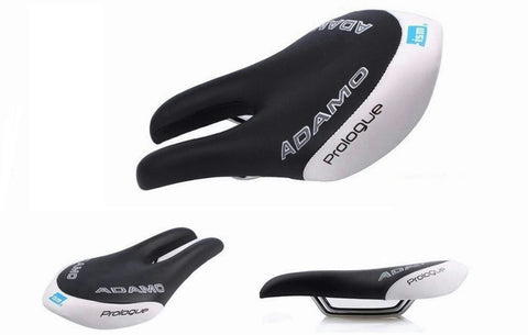 Adamo ISM Prologue Saddle