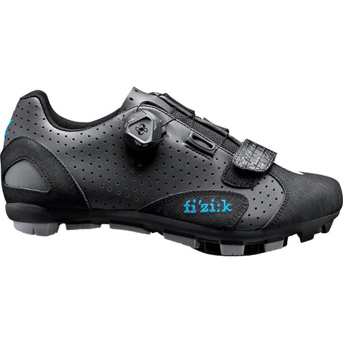 Fizik M5B Donna Boa Women's Shoe - 38 EU/ 7.5 US (open-box)