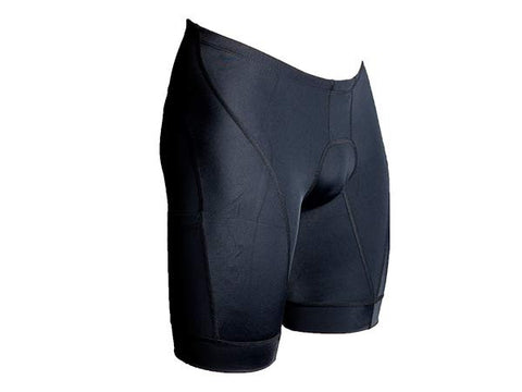 Cobb Men's Cycling Short - My Bike Shop  - 3