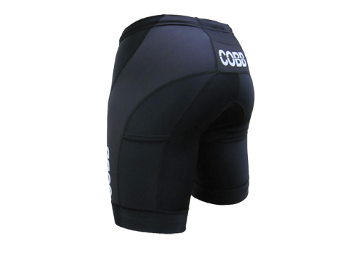 Cobb Men's Cycling Short - My Bike Shop  - 2