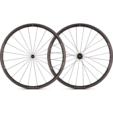 2018 Reynolds Attack Wheel Set - New - Discounts Available!