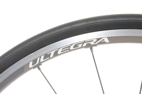 2015 LaPierre Pulsium Ultimate Dura Ace 9070 Di2 - 55cm - My Bike Shop  - 22