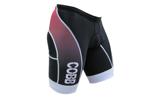 Cobb Men's Cycling Short - My Bike Shop  - 4