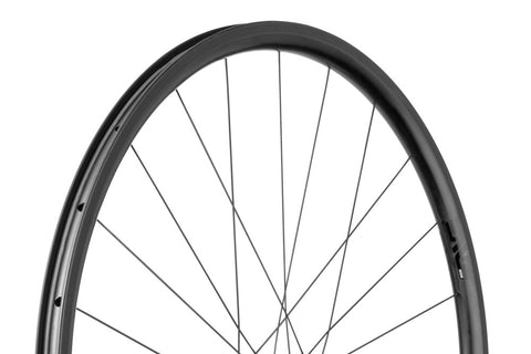 2017 ENVE SES 2.2 Carbon Clincher Road Wheel Set - FREE TIRES AND TUBES! - My Bike Shop  - 4