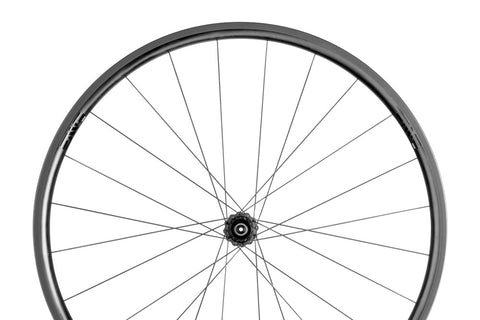 2017 ENVE SES 2.2 Carbon Clincher Road Wheel Set - FREE TIRES AND TUBES! - My Bike Shop  - 5