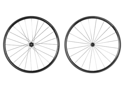 2017 ENVE SES 2.2 Carbon Clincher Road Wheel Set - FREE TIRES AND TUBES! - My Bike Shop  - 2