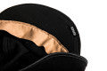 ENVE Merino Winter Cap - My Bike Shop  - 3