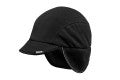ENVE Merino Winter Cap - My Bike Shop  - 1