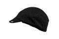 ENVE Merino Winter Cap - My Bike Shop  - 2