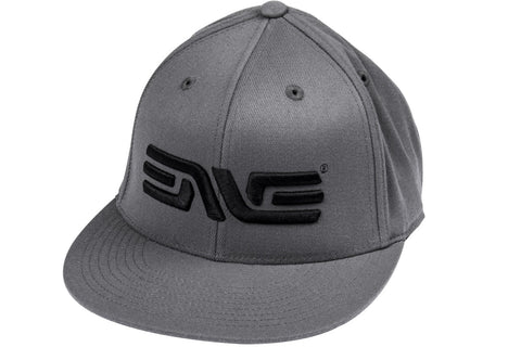 ENVE Fitted Hat