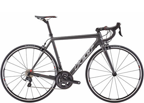 2015 Felt F3 Force 22 - 54cm - Pre-Owned