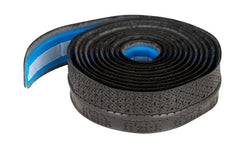 Fizik Performance Bar Tape (Tacky) Black - My Bike Shop