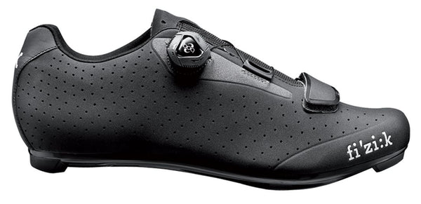 Fizik R5B Uomo Men's Shoe - 43 EU/ 9 US (open-box)