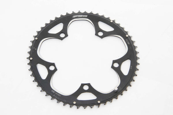 FSA Chain Ring 53t - N10 - 130BCD - My Bike Shop  - 1