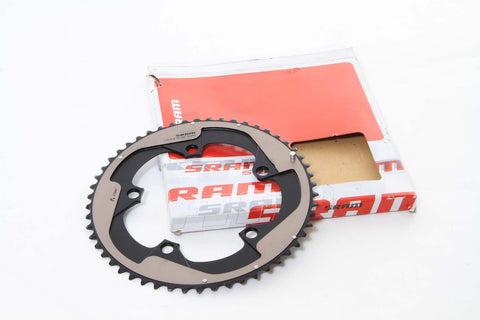 New SRAM Red X Glide Chain Ring 53T 130 BCD 10-Speed - My Bike Shop