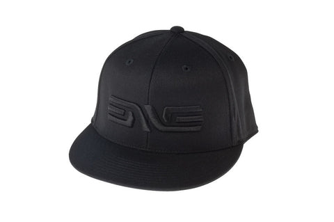 ENVE Fitted Hat - My Bike Shop