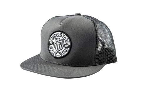 ENVE Snapback Trucker Hat - My Bike Shop