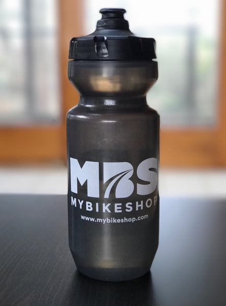 My Bike Shop Purist Bottle - Free Ground Shipping