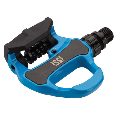 iSSi Carbon Road Pedal - My Bike Shop  - 4