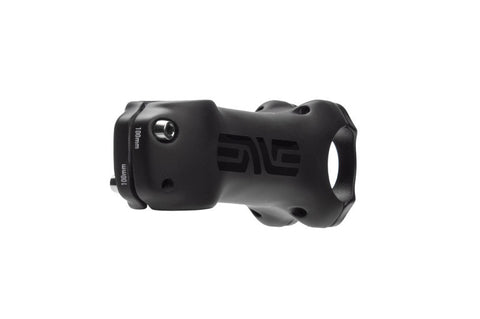 ENVE Carbon Fiber Road Cycling Stem - My Bike Shop  - 2