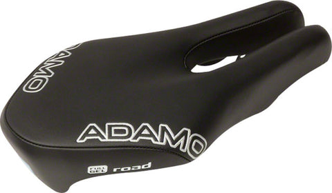 ISM Adamo Road Saddle