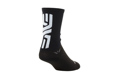 ENVE Compression Cycling Sock - My Bike Shop  - 2