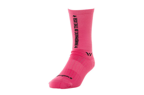 ENVE Compression Cycling Sock - My Bike Shop  - 5