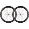 2018 Reynolds Strike DB Carbon Clincher Wheel Set - New - Discounts Available!