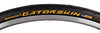 Continental Gatorskin Steel Bead Clincher Tire - Free Shipping!