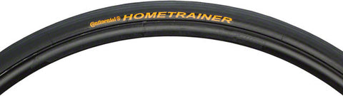 Continental Home Trainer Tire - Folding Bead