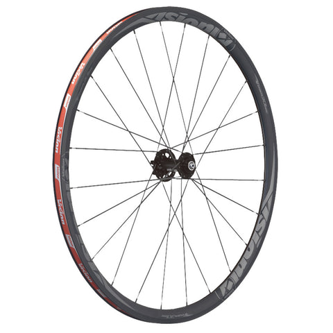 2017 Vision Team 30 Disc Wheel Set - New - Full Warranty - Save 15% Today!