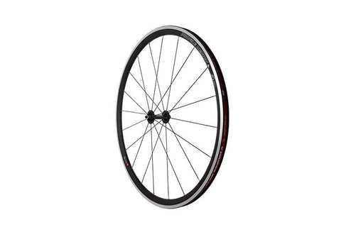 Profile Design 30/Twentyfour Clincher Wheelset - New - Full Warranty