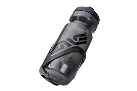 ENVE Carbon Fiber Water Bottle Cage - My Bike Shop  - 2