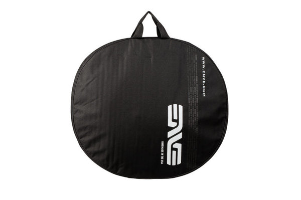 ENVE Double Cycling Wheel Bag - My Bike Shop