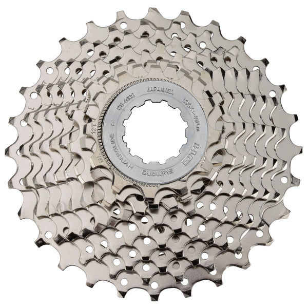 Shimano Tiagra CS-4600 10-Speed Cassette - 11-25t