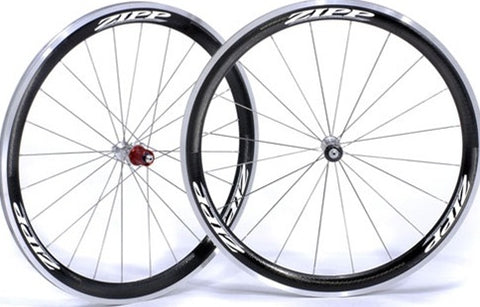 2011 Zipp 303 Clincher Wheelset
