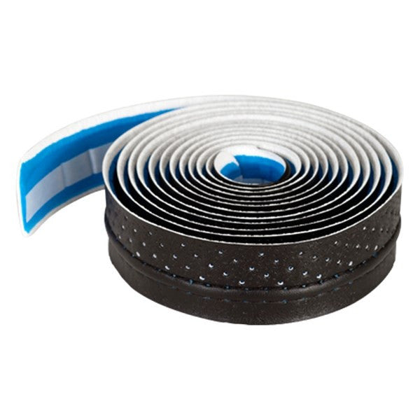 Fizik Performance Bar Tape (Classic) Black - My Bike Shop