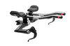 Profile Design Aeria Wing T2 Carbon Aerobar