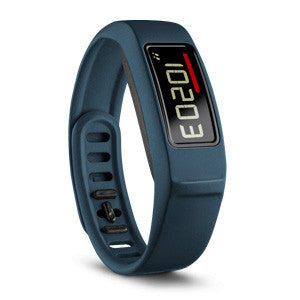 Garmin Vivofit 2 - My Bike Shop  - 4