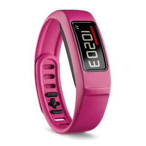 Garmin Vivofit 2 - My Bike Shop  - 5