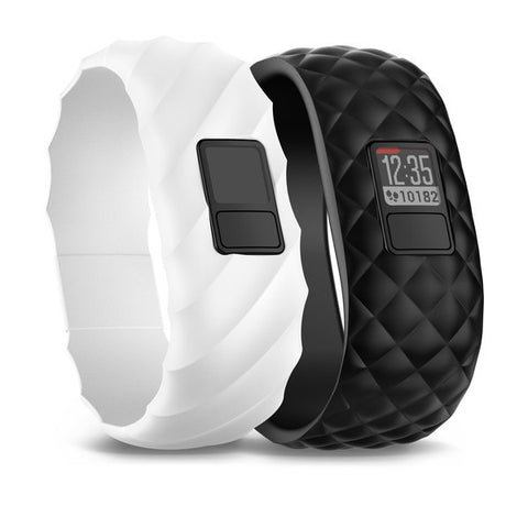 Garmin Vivofit 3 - My Bike Shop  - 5