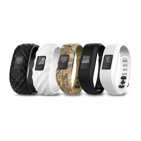 Garmin Vivofit 3 - My Bike Shop  - 1