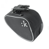 Fizik KLI:K Bag (open box) - Small