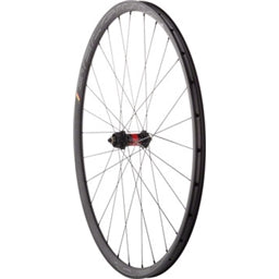 2016 HED Belgium Plus Wheelset - DT240 (pre-owned)