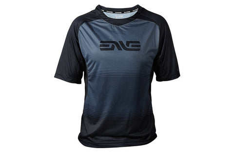 ENVE Men's Mountain Bike Jersey - My Bike Shop  - 1