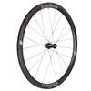 2018 Vision Metron 40 SL Disc Clincher Wheel Set - Save 20% Today!