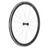 2017 Vision TRIMAX T42 Clincher Wheel Set - New - Full Warranty