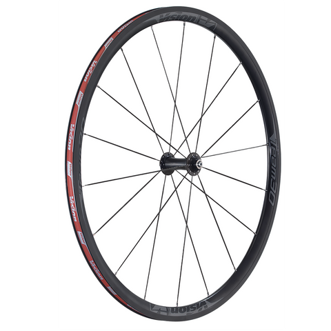 2018 Vision Team 30 Clincher Wheel Set